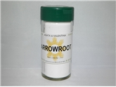 A&V Arrowfoot (2 oz.)