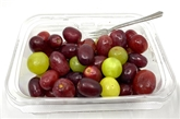 Loose Grapes (12 oz.)