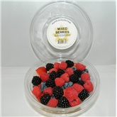 Mixed Berries (18oz.)