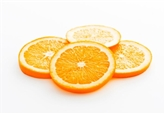 Navel Orange Slices (12 oz.)