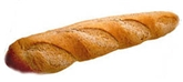 French Country Baguette