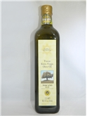 A&V Tuscan Extra Virgin Olive Oil (25 oz.)