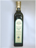A&V Umbrian Extra Virgin Olive Oil (17 oz.)