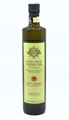 A&V Umbrian Extra Virgin Olive Oil (.75 lt.)