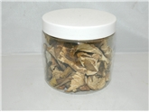 Dried Wild Porcini Mushrooms (1.66oz.)