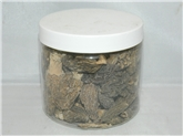 Dried Morel Mushrooms (1.33oz.)