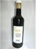 Balsamic Vinegar -Year-Old (25 oz.)