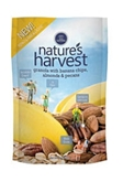 Nature's Harvest Banana Chip & Almond Granola