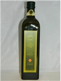 A&V Monti Iblei DOP Extra Virgin Olive Oil (.75 lt