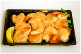 Small Cooked Shrimp (8 oz.)