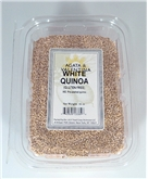 Gluten Free All Natural White Quinoa