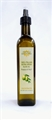 100% Italian Extra Virgin Olive Oil/ Spray Bottle