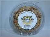 A&V Expedition Granola Mix (10 oz.)