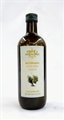 A&V Mediterranean Extra Virgin Olive Oil 34Oz