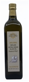 A&V UNFILTERED SICILIAN EVOO 34OZ.