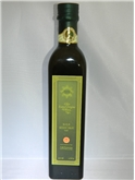A&V Monti Iblei DOP Olive Oil (17 oz.)