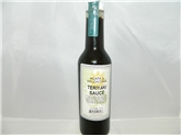 Teriyaki Sauce (12 oz.)