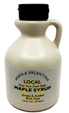 A&V Local New York State Maple Syrup (16oz)