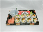 California Roll (9PC)