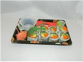 Vegetable Sushi (5 oz.)