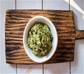 Walnut Pesto Sauce (8 oz.)
