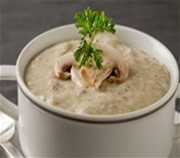 Cream Of Mushroom Soup (32 oz.)