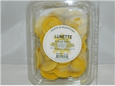 Lunette With Black Truffle (12 oz.)