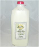 A&V 2% Reduced Fat Milk (1/2 gal.)