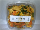 A&V Veggie Chips (8 oz.)