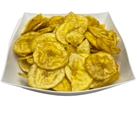 Plantain Chips (8 oz.)