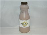 A&V Chocolate Milk (14 oz.)