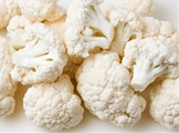 Organic Cut Cauliflower (9 oz.)