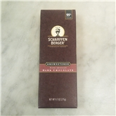 Scharffen Berger Unsweetened Dark Chocolate (9.7oz