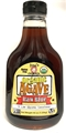 Brad's Organic Raw Blue Agave (44oz)