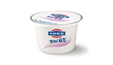 Fage Total 0% Plain Greek Yogurt (5oz.)