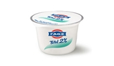 Fage Total 2% Yogurt (7 oz.)