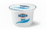 Fage Total Greek Yogurt (7 oz.)
