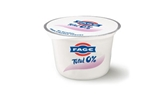Total Yogurt 0% Honey (5 oz.)