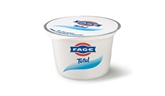 Fage Total 2% Greek Yogurt with Cherry (5oz.)