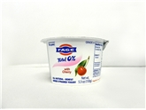 Fage Total 0% Greek Yogurt with Cherry (5oz.)