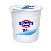 Fage Total  5% Yogurt (35.3oz.)