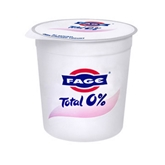 Fage Total 0% Yogurt (35.3oz.)