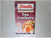 Matzo Crackers For Passover (5.3oz.)