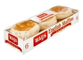 Bays Original English Muffins (12 oz.)