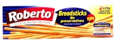 Roberto Bread Sticks (5.29 oz.)