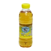 San Benedetto Lemon Iced Tea (16.9 OZ.)