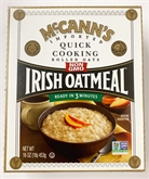 Mccanns Irish Oatmeal (16 oz.)