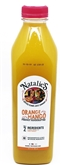NATALIE'S MANGO ORANGE JUICE 32OZ