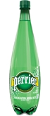 Perrier Sparkling Natural Mineral Water (33.8oz.)