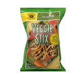 GOOD HEALTH VEGGIE STIX (6.75oz)